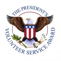 prez_volunteer_awardlogo_april_09_flat_custom-x1